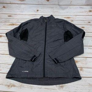 Saucony Women's Rain Jacket